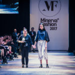 Minerva Fashion 2017 - Desfilia - 031017 - Nine Fiction - Foto - Carlos Rojo -17