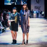 Minerva Fashion 2017 - Desfilia - 031017 - Nine Fiction - Foto - Carlos Rojo -18