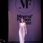 Minerva Fashion 2017 - Desfilia - 031017 - Nine Fiction - Foto - Carlos Rojo -19