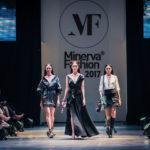 Minerva Fashion 2017 - Desfilia - 031017 - Nine Fiction - Foto - Carlos Rojo -21