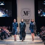 Minerva Fashion 2017 - Desfilia - 031017 - Nine Fiction - Foto - Carlos Rojo -22
