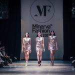 Minerva Fashion 2017 - Desfilia - 031017 - Nine Fiction - Foto - Carlos Rojo -23