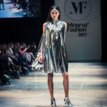 Minerva Fashion 2017 - Desfilia - 031017 - Nine Fiction - Foto - Carlos Rojo -24