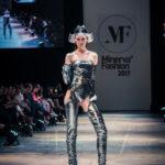 Minerva Fashion 2017 - Desfilia - 031017 - Nine Fiction - Foto - Carlos Rojo -25