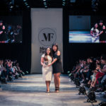 Minerva Fashion 2017 - Desfilia - 031017 - Nine Fiction - Foto - Carlos Rojo -26