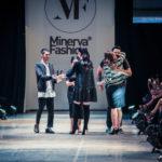 Minerva Fashion 2017 - Desfilia - 031017 - Nine Fiction - Foto - Carlos Rojo -27