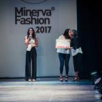 Minerva Fashion 2017 - Desfilia - 031017 - Nine Fiction - Foto - Carlos Rojo -28
