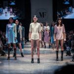 Minerva Fashion 2017 - Desfilia - 031017 - Nine Fiction - Foto - Carlos Rojo -29