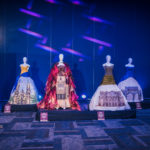 Minerva Fashion 2017 - Desfilia - 031017 - Nine Fiction - Foto - Carlos Rojo -3