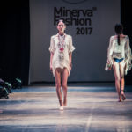 Minerva Fashion 2017 - Desfilia - 031017 - Nine Fiction - Foto - Carlos Rojo -32