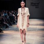 Minerva Fashion 2017 - Desfilia - 031017 - Nine Fiction - Foto - Carlos Rojo -33