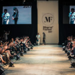 Minerva Fashion 2017 - Desfilia - 031017 - Nine Fiction - Foto - Carlos Rojo -34