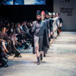 Minerva Fashion 2017 - Desfilia - 031017 - Nine Fiction - Foto - Carlos Rojo -35