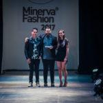 Minerva Fashion 2017 - Desfilia - 031017 - Nine Fiction - Foto - Carlos Rojo -36