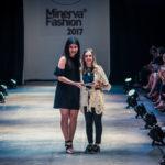 Minerva Fashion 2017 - Desfilia - 031017 - Nine Fiction - Foto - Carlos Rojo -37