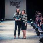 Minerva Fashion 2017 - Desfilia - 031017 - Nine Fiction - Foto - Carlos Rojo -38