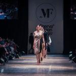 Minerva Fashion 2017 - Desfilia - 031017 - Nine Fiction - Foto - Carlos Rojo -40
