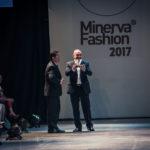 Minerva Fashion 2017 - Desfilia - 031017 - Nine Fiction - Foto - Carlos Rojo -41