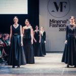 Minerva Fashion 2017 - Desfilia - 031017 - Nine Fiction - Foto - Carlos Rojo -43