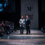 Minerva Fashion 2017 - Desfilia - 031017 - Nine Fiction - Foto - Carlos Rojo -44