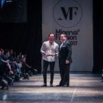 Minerva Fashion 2017 - Desfilia - 031017 - Nine Fiction - Foto - Carlos Rojo -45