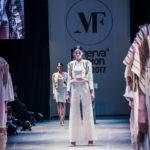 Minerva Fashion 2017 - Desfilia - 031017 - Nine Fiction - Foto - Carlos Rojo -47