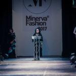 Minerva Fashion 2017 - Desfilia - 031017 - Nine Fiction - Foto - Carlos Rojo -48