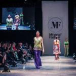 Minerva Fashion 2017 - Desfilia - 031017 - Nine Fiction - Foto - Carlos Rojo -49
