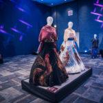 Minerva Fashion 2017 - Desfilia - 031017 - Nine Fiction - Foto - Carlos Rojo -5