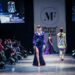 Minerva Fashion 2017 - Desfilia - 031017 - Nine Fiction - Foto - Carlos Rojo -50