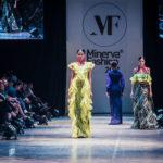 Minerva Fashion 2017 - Desfilia - 031017 - Nine Fiction - Foto - Carlos Rojo -51