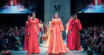Minerva Fashion 2017 - Desfilia - 031017 - Nine Fiction - Foto - Carlos Rojo -52