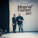 Minerva Fashion 2017 - Desfilia - 031017 - Nine Fiction - Foto - Carlos Rojo -53