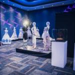 Minerva Fashion 2017 - Desfilia - 031017 - Nine Fiction - Foto - Carlos Rojo -6
