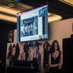 Minerva Fashion 2017 - Desfilia - 031017 - Nine Fiction - Foto - Carlos Rojo -8