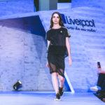 Pasarela Liverpool 2017 - Terraza Andares - 041017 - Nine Fiction - Foto - Carlos Rojo -31