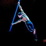 Ensayo Cirque Du Soleil_Nine Fiction_Jenny Montoya_Foto 02