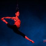 Ensayo Cirque Du Soleil_Nine Fiction_Jenny Montoya_Foto 03