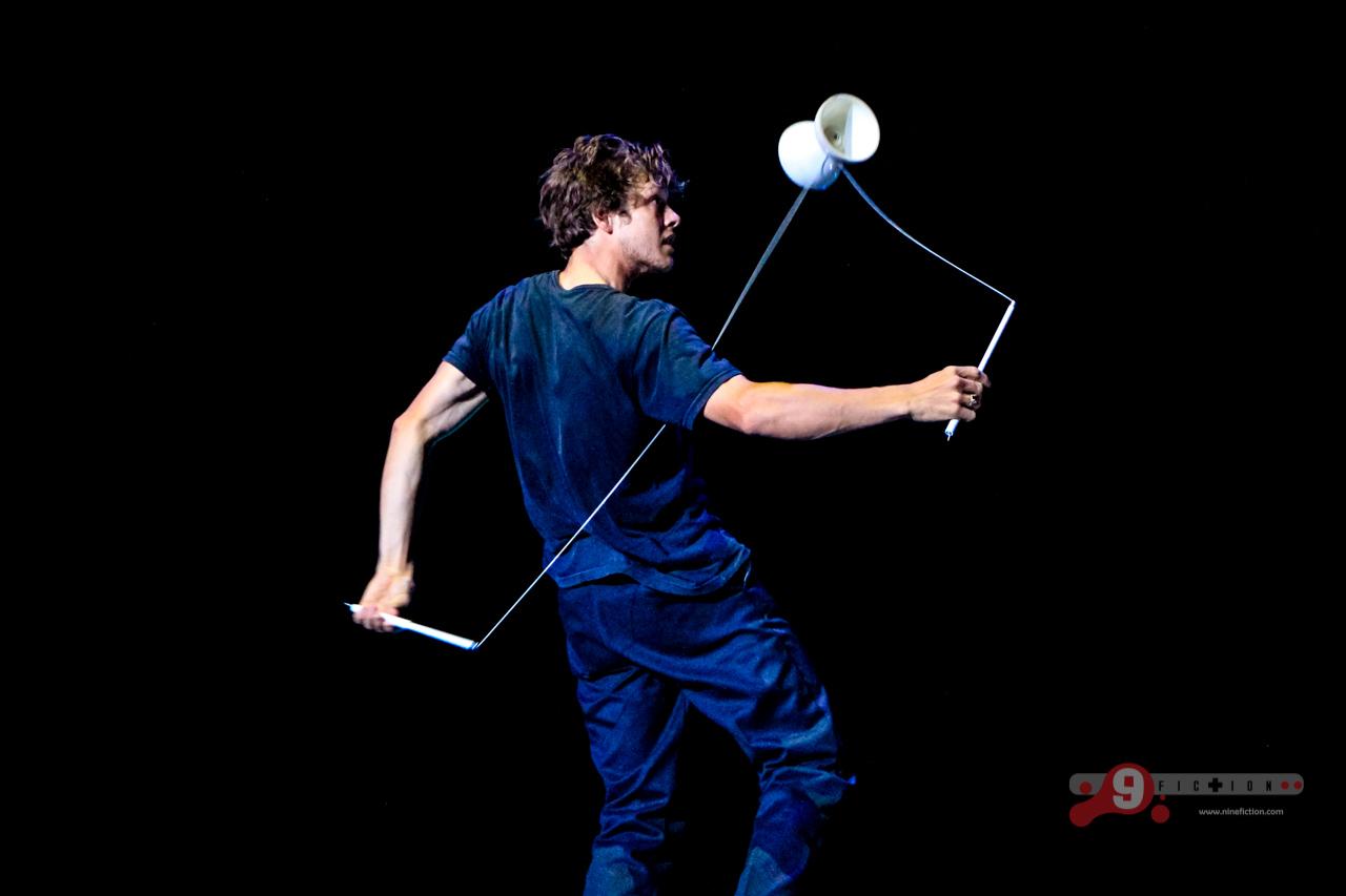Ensayo Cirque Du Soleil_Nine Fiction_Jenny Montoya_Foto 04