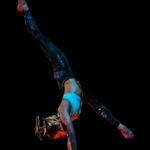 Ensayo Cirque Du Soleil_Nine Fiction_Jenny Montoya_Foto 05