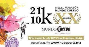 XX-Medio-Maratón-Internacional-Mundo-Cuervo-2017-1
