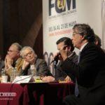 FCM21_Luis Lopez_Nine Fiction_Foto 01
