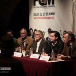 FCM21_Luis Lopez_Nine Fiction_Foto 014