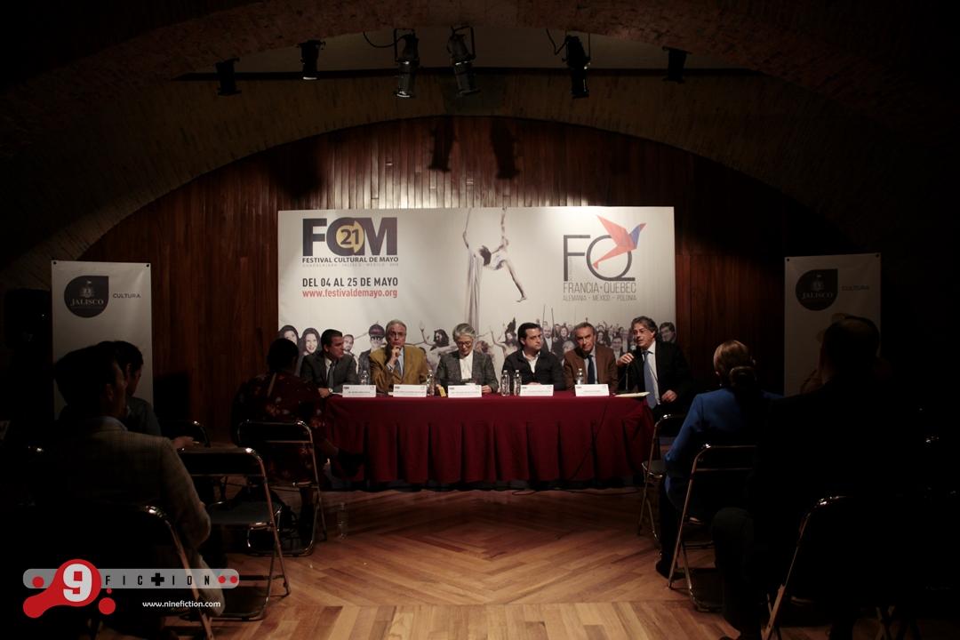 FCM21_Luis Lopez_Nine Fiction_Foto 02