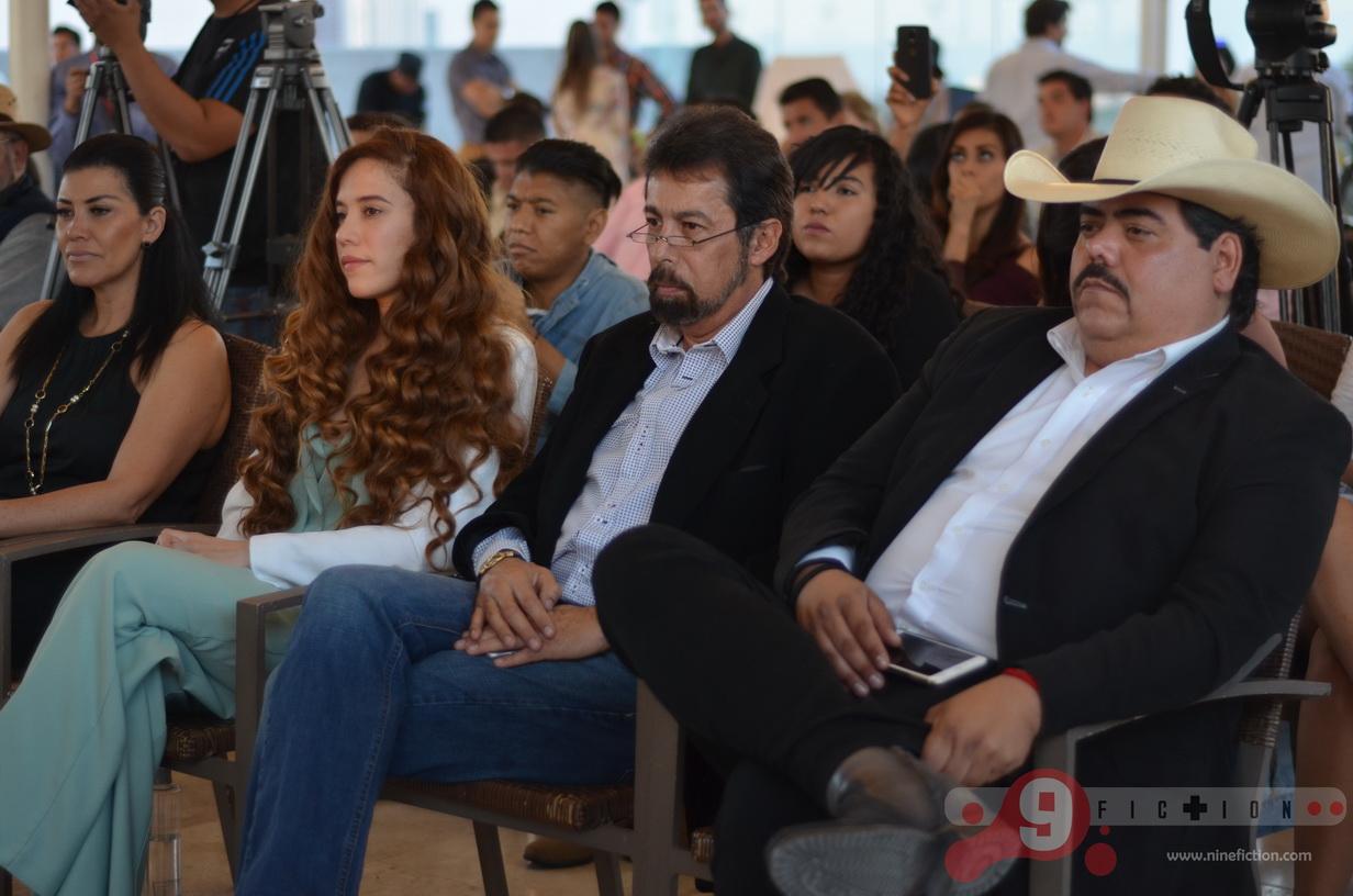FICtequila - Prensa - Foto Salvador Tabares - Nine Fiction_12