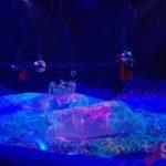 Cirque Du Soleil - LOVE Las vegas LA - Lags fotografia - Nine Fiction 05