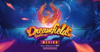 Dreamfields Mexico - Guadalajara - Nine Fiction 2