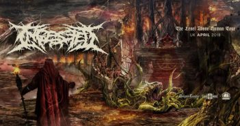 Ingested_concierto GDL