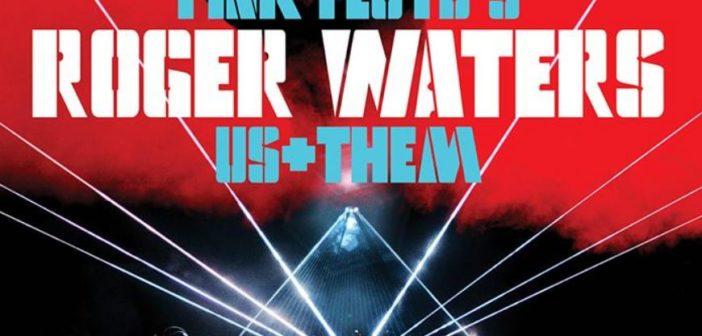 ¡Roger Waters anuncia dos fechas más en México!