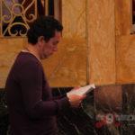 Sergei Rajmaninov - Alx Guerrero - Nine Fiction 011